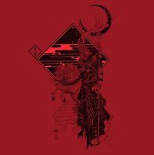 TOMBSTONES - Red Skies and Dead Eyes (NEW*DOOM METAL*NOR*SAINT VITUS*CATHEDRAL)