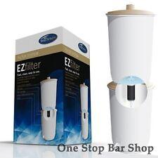 EZ Carbon Filter System - Still Spirits - Still Spirits