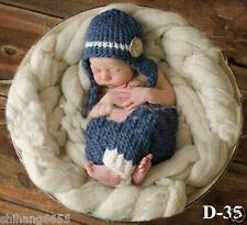Newborn Baby Merino Wool Fibre Roving Braid Photography photo props  500g D-35