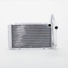 Heater Core Spectra W675QG for Honda Civic del Sol 1995 1994 1993 1992 1996 1997
