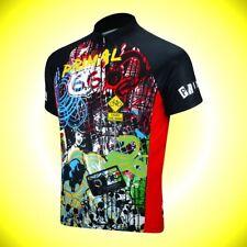 Primal Wear Cycling Jerseys  21f03aaa4