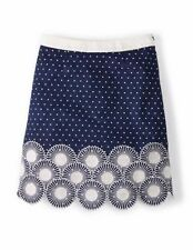 Boden Wool Casual Skirts for Women