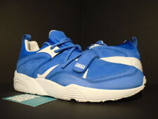 PUMA BLAZE OF GLORY x COLETTE RONNIE FIEG KITH STRONG BLUE WHITE 361317-01 10