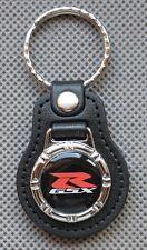 Suzuki RGSX R GSX GSXR Schlüsselanhänger keychain keyring key chain ring