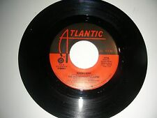 Midnight Transfer - Nothin' You Can Do About It /Wacky Dust 45  Atlantic NM 1979