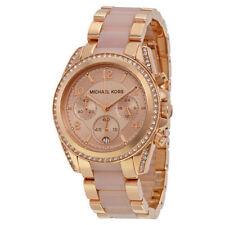Michael Kors Blair MK5943 Wrist Watch for Women