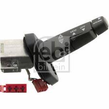 KW Bremslichtschalter 510 153 für FIAT DOBLO PUNTO 2-polig Großraumlimousine Van
