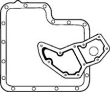 Auto Trans Filter Kit-C6 ATP TF-38