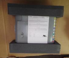 SUNDANCE 6600-305 INDOOR/OUTDOOR CONTROL BOX FOR J-400 SERIES SPAS & OTHERS