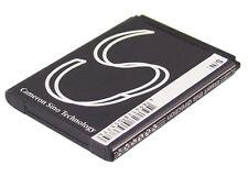 BATTERIA PREMIUM per Alcatel Ot-665x, One Touch 665, OT-665 qualità cella NUOVO
