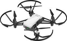 DJI RYZE Tello Drohne - Boost Combo mit 3 Akkus, 720p HD, 5MP, 3 x 13 min NEU