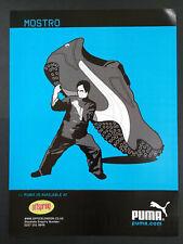 puma mostro 43 en vente | eBay