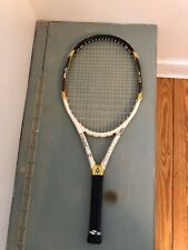 Volkl DNX 2 Attiva Tennis Racket - Used and Useful