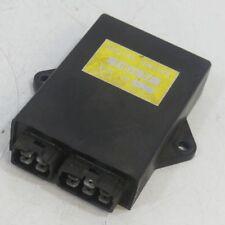 Yamaha FZR 1000 2LA Cdi Unit Control Unit