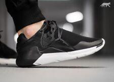 50ed9922a Y-3 Shoes for Men 7.5 Men s US Shoe Size for sale
