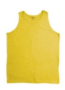 Greystone Big&Tall Tank Top Wife Beater A-Shirt 4X 5X 6X 7X 8X