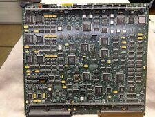 Siemens Acuson Sequoia 512 CSD2 Board p/n 41462