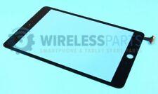 For iPad Mini 1 & 2 - Digitizer Touch Screen - Black