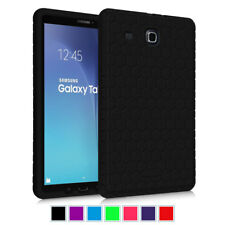 """For Samsung Galaxy Tab A 10.1""""/8.4""""/8.0"""" Shock Proof Silicone Case Kids Cover"""