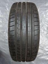 1 Sommerreifen Dunlop SP Sport Maxx GT * RFT DSST MFS 245/45 R18 96Y 85-18-6b