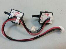 WHIRLPOOL WASHER TEMPERATURE SWITCH W10285512 W10285518