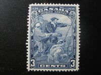 CANADA Sc. #208 mint MNH stamp! SCV $6.00