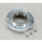 Hub Gear Of Brake Complete Replacement CEN G84313-02 Clutch Gear Hub