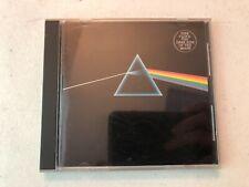 PINK FLOYD CD! DARK SIDE OF THE MOON! JAPAN! HARVEST CDP 7 46001 2!