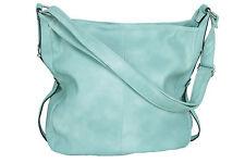 MILA large bag, long strap, Shoulder bag, School bag, Shopper, R818
