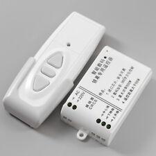Télécommande écran Projection Sans Fil Moteur Volet Roulant électrique Controle