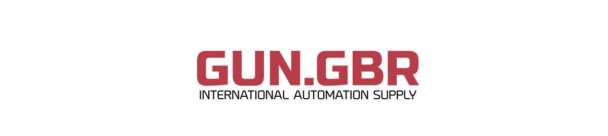 Gun GbR Automation Supply