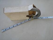 Lufkin 50 Ft.Steel Measuring Tape Refill #45144 / OC213-OC243 NOS Made in USA