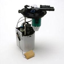 Delphi Fuel Pump Module FG0379 For Chevrolet Buick Pontiac Impala 05-06