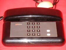 Telefono Sip Sirio color nero
