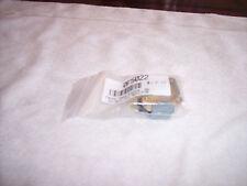 0F5022 Solenoid Coil Regulator