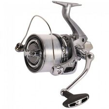 Shimano NEW Ultegra 5500 XSD Big Pit Quick Drag Fishing Reel - ULT5500XSD
