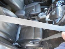 09/10 HOLDEN CRUZE SEDAN RHF SEAT BELT (V7361)