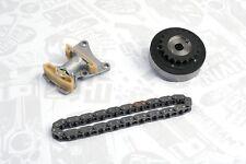 RS0061 Steuerkettensatz - Kette, Spanner, VVT VW SKODA AUDI 2,0 FSI 06F109088C