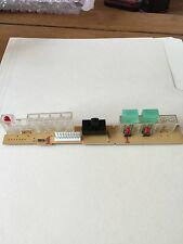 DOMETIC REFRIGERATOR  2WAY UPPER CONTROL BOARD 8750 0350.02