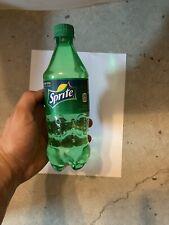 Sprite Bottle Hidden Secret Container Compartment Diversion Stash #1