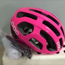 POC OCTAL Race day medium pink