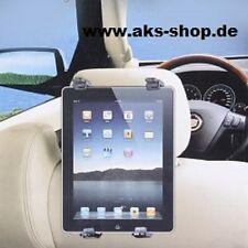 KFZ Tablet Halterung für Apple iPad Air 2 Auto PKW Kopfstütze Media Halter