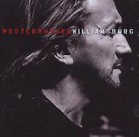 Williamsburg von Westernhagen | CD | Zustand gut