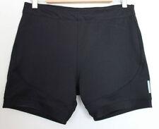 Pants, Tights, Leggings