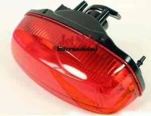 Rear Brake Tail Light Lens Bulb LTF250 LTZ400 LTF400 LTF500 LTA (See Notes) M198