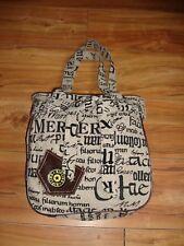 NEW KIPLING Fashion Tote Bag / Handbag / Shoulder Bag / Travel Bag - Unique