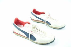 Puma Easy Rider Herren Sportschuhe Sneaker  EUR 41 Nr. 21-A 5187