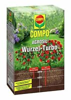 COMPO AGROSIL Wurzel-Turbo 700 g Phosphat mit Silizium 20(+36)