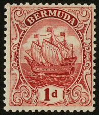 Ships, Boats George V (1910-1936) British Singles Stamps
