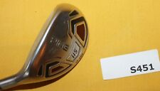 Ping i15 23º Hybrid Regular Graphite Golf Club S451 LH